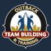 http://www.framinghamteambuilding.com/wp-content/uploads/2020/04/partner_otbt.png